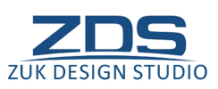 Zuk Design Studio